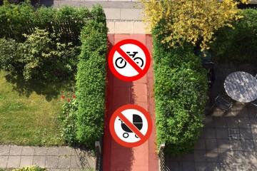 parkering-i-indgange
