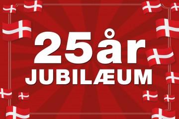 25års-jubilæum_abtove.dk